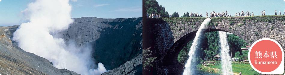 遊ぷらざ 得観光クーポンマークの施設がお得な観光クーポンを公開中です 熊本県