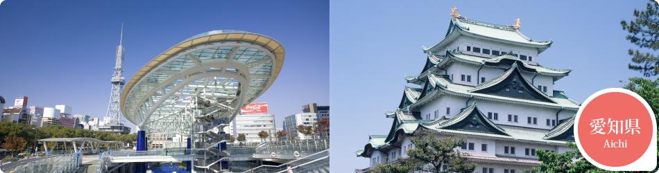 遊ぷらざ 得観光クーポンマークの施設がお得な観光クーポンを公開中です 愛知県